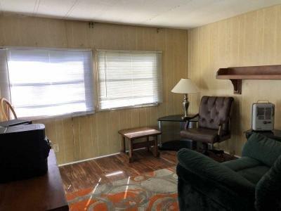 Mobile Home at 3257 Brown St Saint Cloud, FL 34769