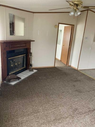 Mobile Home at 539 Coyote Circle Midway Park, NC 28544