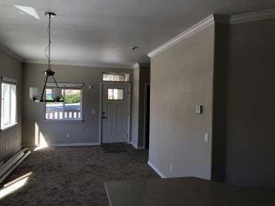 15455 Glenoaks Blvd. #472 Sylmar, CA 91342