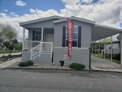 Mobile Home at 21100 State St, Spc 324 San Jacinto, CA 92583