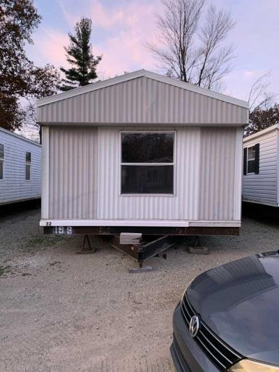 Mobile Home at 6674 us 2 41 m35 Gladstone, MI 49837