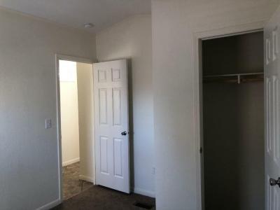 1330 Muskrat Lane Lot ML1330 Las Cruces, NM 88001
