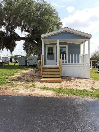 Photo 1 of 3 of home located at 17031 Us-301 Dade City, FL 33523