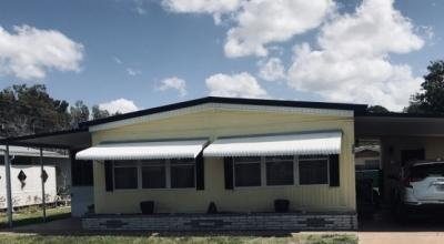 Mobile Home at Lot 229 Bradenton, FL 34207
