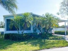 Photo 3 of 20 of home located at 915 Sun Acres Ln Boynton Beach, FL 33436