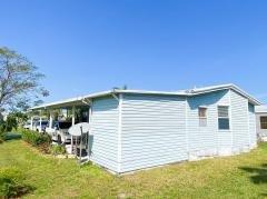 Photo 5 of 20 of home located at 915 Sun Acres Ln Boynton Beach, FL 33436