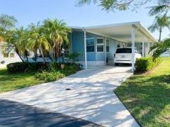 Photo 2 of 20 of home located at 915 Sun Acres Ln Boynton Beach, FL 33436