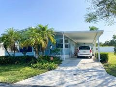 Photo 1 of 20 of home located at 915 Sun Acres Ln Boynton Beach, FL 33436