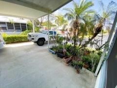 Photo 4 of 20 of home located at 915 Sun Acres Ln Boynton Beach, FL 33436