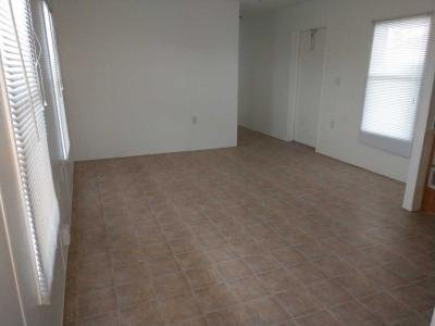 8427 W. Glendale Ave # 184 Glendale AZ undefined
