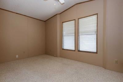 8401 S Kolb Rd #167 Tucson, AZ 85756