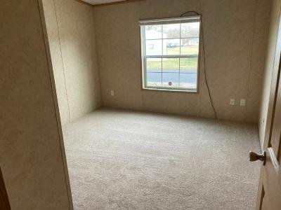 Mobile Home at 2518 Chancery Lane Liverpool, NY
