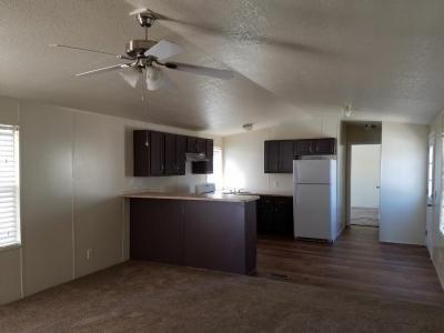 1402 WEST AJO WAY, #237 Tucson, AZ 85713