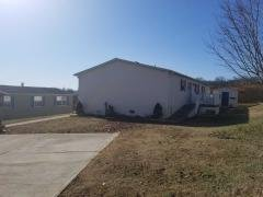 Photo 4 of 40 of home located at 1321 Silver Charm Way Sevierville, TN 37876