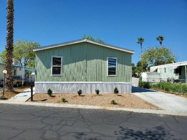 2020 Clayton - Buckeye AZ 51XPS28403AH20 Manufactured Home