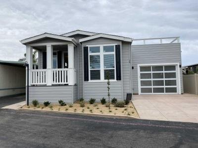 Mobile Home at 6550 Ponto Drive, Space 79 Carlsbad, CA 92011