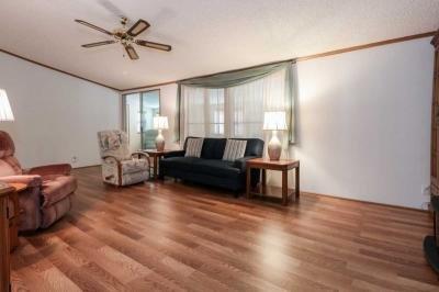 8401 S Kolb Rd #16  Tucson, AZ 85756