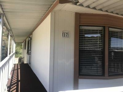 Mobile Home at 28890 Lilac Rd 17 Valley Center, CA 92082