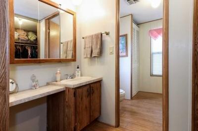8401 S Kolb Rd #56 Tucson, AZ 85756