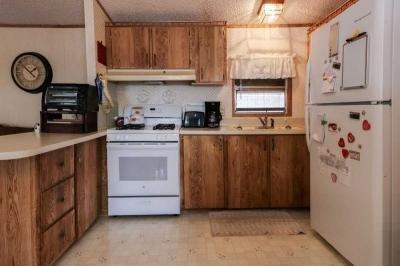 8401 S Kolb Rd #311 Tucson, AZ 85756