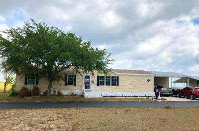 Mobile Home at 415 Alpine Ridge Loop Davenport, FL 33897