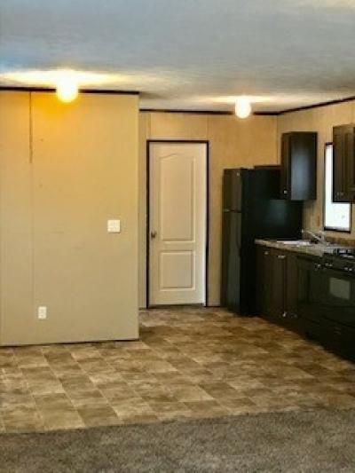 Mobile Home at 6275 Eaton DR. SE Grand Rapids, MI
