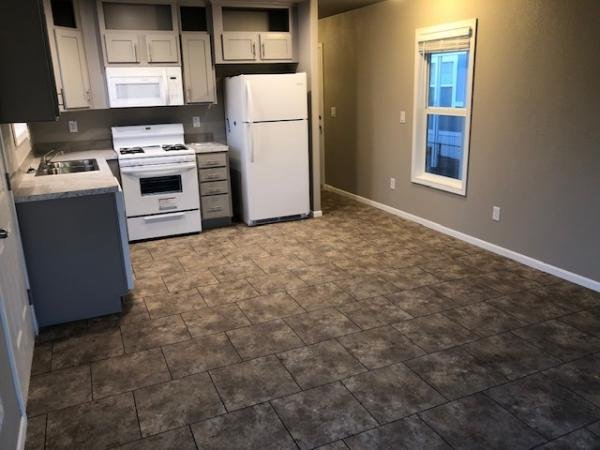2018 BBK14381A Mobile Home For Sale