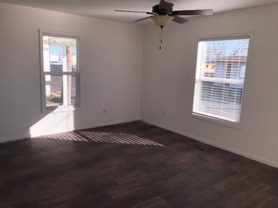 4400 W. Missouri Ave, #309 Glendale, AZ 85301