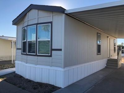 4400 W. Missouri Ave, #313 Glendale, AZ 85301
