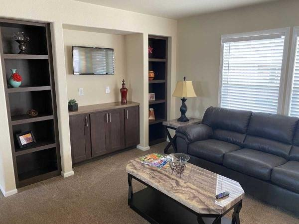 2019 Clayton Homes Mobile Home For Sale