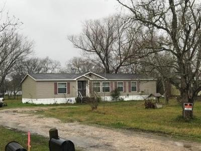 Mobile Home at 295 COUNTY ROAD 4901 Dayton, TX 77535