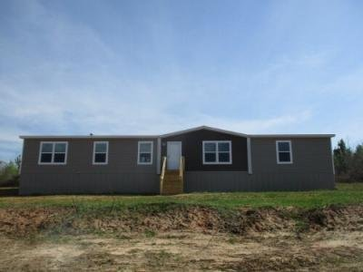 Mobile Home at 517 Breezedale Rd Easley, SC 29640