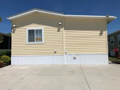 Mobile Home at 7125 Fruitville Rd. 1733 Sarasota, FL 34240