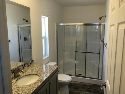 Mobile Home at 12700 Elliott Ave #363 El Monte, CA 91732
