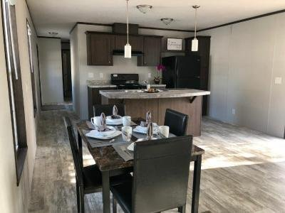 1905 North Second Drive # 102 Stevens Point, WI 54482