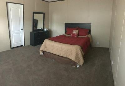 Mobile Home at 5515 118th Street, #131 Jacksonville, FL