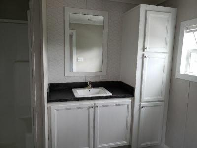 Mobile Home at 1289 Creek Avenue Orlando, FL 32825