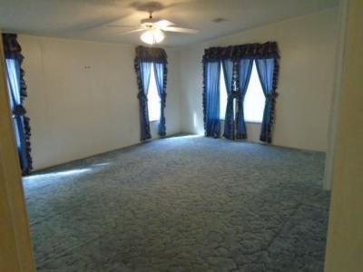 Mobile Home at 2419 Percy Orlando, FL