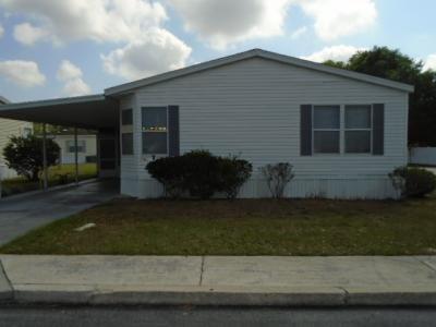 2419 Percy Orlando, FL 32818