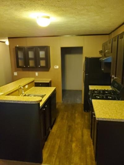 Mobile Home at 435 N 35th Avenue #118 Greeley, CO