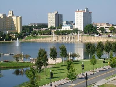 Nearby Downtown Lakeland