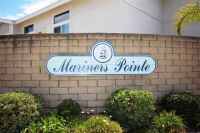 Mobile Home at 19350 Ward St. Sp #92 Huntington Beach, CA 92646