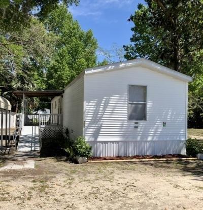 189 Semary Etta Terrace Lake City, FL 32025
