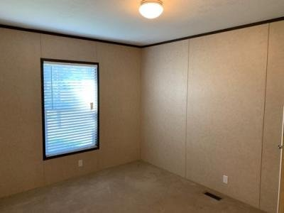 93 County Road 1335 Liberty, TX 77575