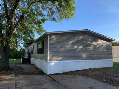509 BRAND LN LOT 46 Stafford, TX 77477