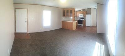 Mobile Home at 1751 W Hadley Avenue #217 Las Cruces, NM