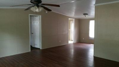 Mobile Home at 2525 Shiloh Road #303 Tyler, TX