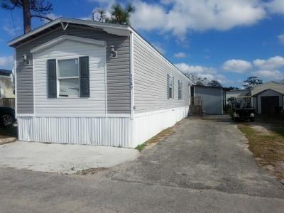 Mobile Home at 1149 Keifer Avenue Orlando, FL 32825