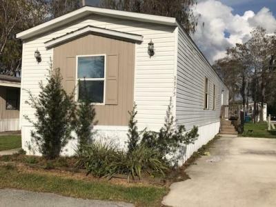 Mobile Home at 1175 Smathers Avenue Orlando, FL 32825