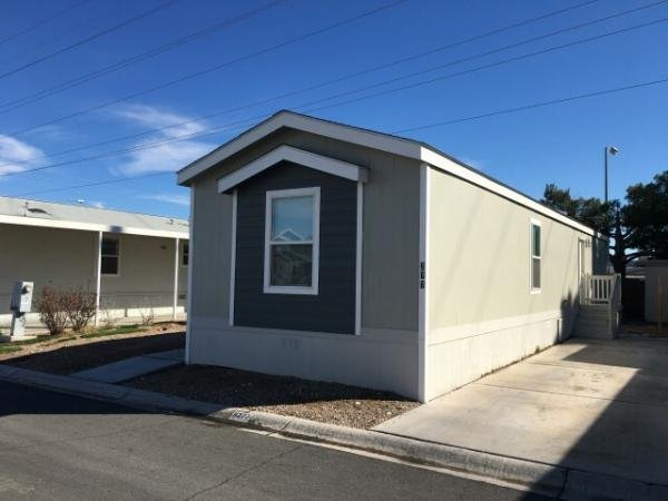 2017 SCHULT Mobile Home For Rent
